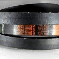 Ремень клиновой 2SPC-6000 Lp ADAMANTIS PLATINUM