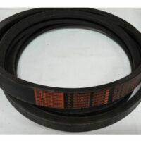 2НВ-3090 Ремень клиновой