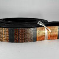 Ремень клиновой 3HB-2665 La /2650 Lp ADAMANTIS PLATINUM