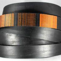 Ремень клиновой 3HB-4985 La /4970 Lp ADAMANTIS PLATINUM