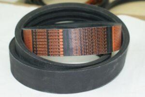 3HB-2162 ремень клиновой