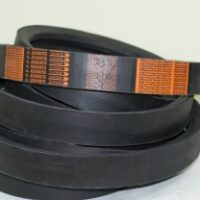 2SPC-6700 ремень клиновой