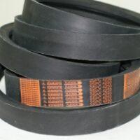 2SPC-4250 ремень клиновой