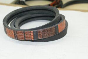 2HB-2162 ремень клиновой