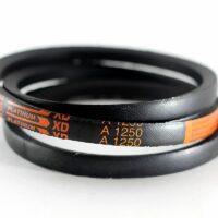 Ремень A-1250 Lp ADAMANTIS PLATINUM-XD