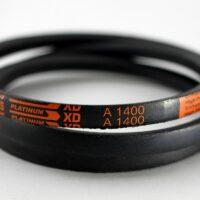 Ремень A-1400 Lp ADAMANTIS PLATINUM-XD