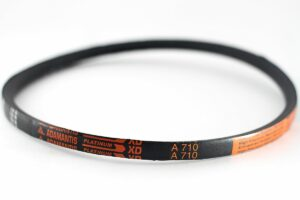 Ремень А-710 Lp ADAMANTIS PLATINUM-XD