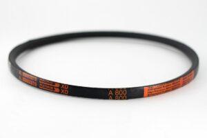 Ремень А-800 Lp ADAMANTIS PLATINUM-XD