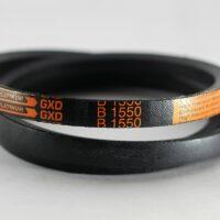 Ремень B-1550 Lp ADAMANTIS PLATINUM