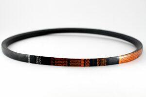 Ремень B-987 Lp ADAMANTIS PLATINUM