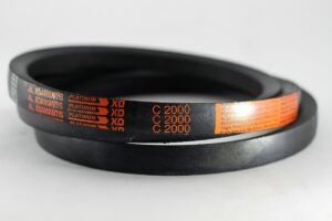 Ремень C-2000 Lp ADAMANTIS PLATINUM