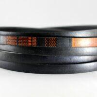 Ремень C-5300 Lp ADAMANTIS PLATINUM
