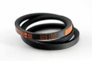 Ремень клиновой 11х10-1050 (SPA-1050)