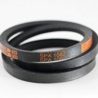 Ремень клиновой 11х10-1082 (SPA-1082)