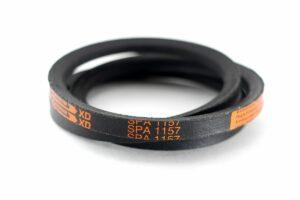 Ремень клиновой 11х10-1157 (SPA-1157)