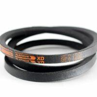 Ремень клиновой 11х10-1250 (SPA-1250)