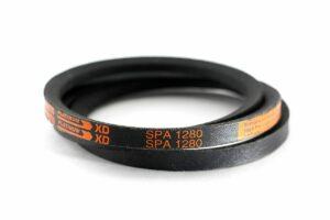 Ремень клиновой 11х10-1280 (SPA-1280)