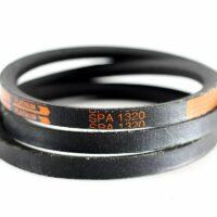 Ремень клиновой 11х10-1320 (SPA-1320)