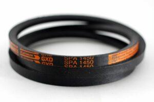Ремень клиновой 11х10-1450 (SPA-1450)