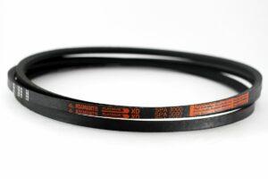 Ремень клиновой 11х10-3000 (SPA-3000)