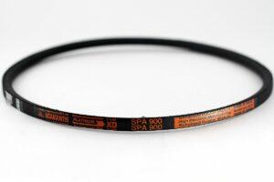 Ремень клиновой 11х10-900 (SPA-900)
