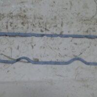 240-1003109 Прокладка клапанной крышки верхняя