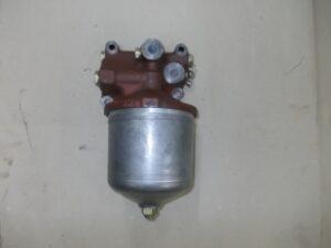 240-1404010 Фильтр масляный центробежный