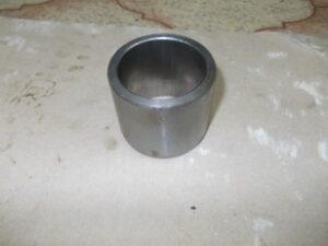 40-3001022 Втулка бруса (под ось качания)