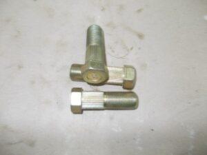 40-3104021 Болт ступицы заднего колеса