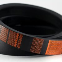 Ремень клиновой 45х22-2600 (НМ-2600)