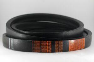 Ремень клиновой 45х22-3765 (НМ-3765)