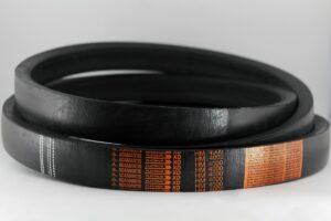 Ремень клиновой 45х22-4000 (НМ-4000)