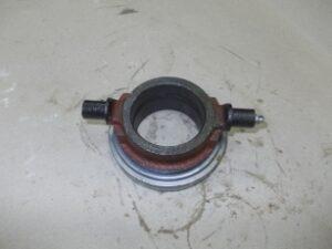 50-1601180 Отводка с подшипником МТЗ-80