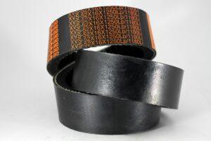 Ремень клиновой 52x16-1250