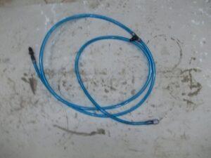 70-1101345 Топливопровод