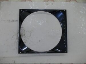 70-1309080 Кожух радиатора