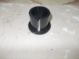 70-3001102 Втулка малая