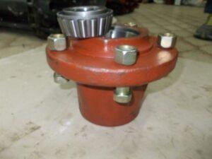 70-3103010 Ступица передняя с подшипником