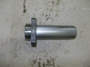 72-2308030 Фланец (труба шкворня)