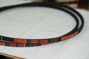 Б-1360 ремень клиновой