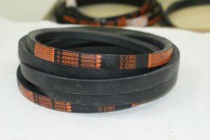 С-2360 ремень клиновой