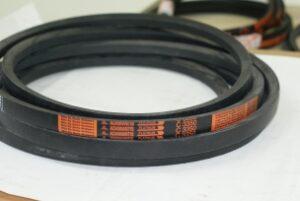 С-3350 ремень клиновой