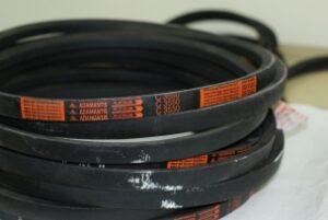 С-3550 ремень клиновой