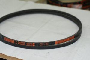 SPA-1120 ремень клиновой