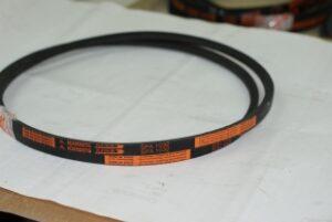 SPA-1032 ремень клиновой