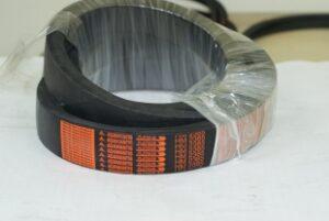 НМ-2385 ремень клиновой
