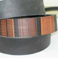 4HB-2665 ремень клиновой