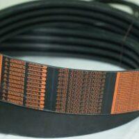 4HB-3765 ремень клиновой