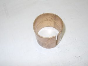 10.02.02.012 Втулка кулака поворотного (бронза)