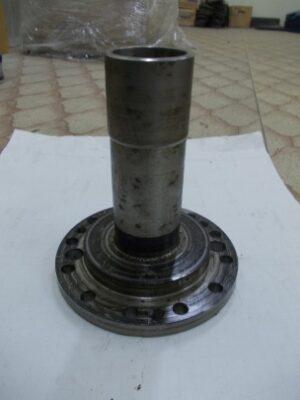 238АК-10.05.06.7-20 Водило шкива переднего ЯМЗ-238